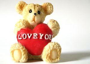 love_child